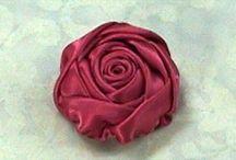 roses tutorials