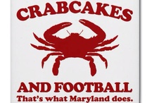 I am a Marylander