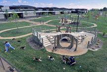 Vetvalue Playground
