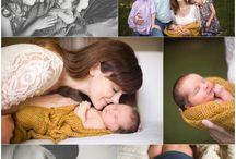 nashville family photographer / by Sara E. Rose