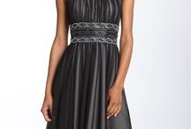 motb dresses