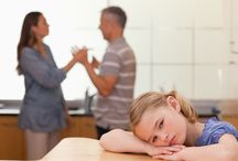 Family Violence Intervention Program / Family Violence Intervention Program – FVIP $25
