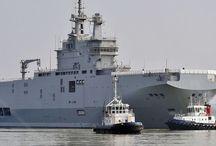 SKIP. warship