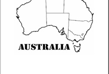 Education while travelling Australia / Looking for ideas and inspiration for educating your child on the road? Here's the place