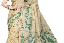 Abaya - Saree - Sari - Indian dresses - Afrizar