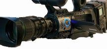 JVC Hard Drive Camcorders