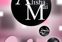 Thank You For Following Alisha Mai / As a thank you to all our followers on Pinterest we regularly pin offers and prizes and discounts specially for you . Thanks Again for following Alisha Mai .