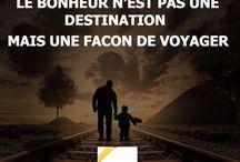 Réussite / #voyage #bonheur #riche #developpementpersonnel #travel #reussite #perseverance #liberté #entrepreneur #confianceensoi #croireensoi #etreheureux #conseildujour #conseildusoir #motivation #businessenligne