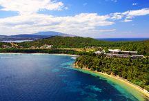 Νησιά Αιγαίου