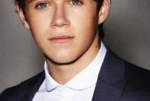 Niall Horan xx  / ❤️