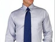 Weekdays Dress Code