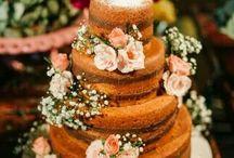 Estilo Casamento