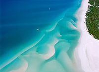 Breathtaking Beaches / Some of the best beaches around the globe / by Five Dollar-traveller