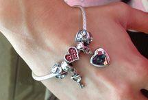 Pandora Bracelets Kay Jewelers
