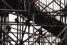 Constructies
