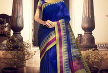 TRADITIONAL ARUA 1008 SAREES / Bhagalpuri Fancy prints sarees available in 260rs. only For inquiries and orders whatsapp @ +91 9586141082 #sarees #indiansarees #lowratesarees #bhagalpuri