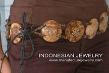 Fashion Belt / Wholesale Fashion Belt,Indonesian Beads Belt,Leather Material Belt,Shell Woman Belts,Indonesian Supplier Accessories,Buying Agent Indonesia,Trading Company Fashion Wear,Handicraft Manufacture Jewelry,Indonesian Shopping Online.