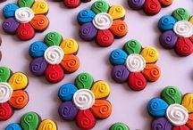 Cookies / Cookies