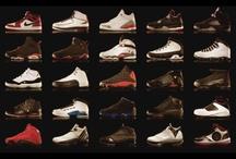 Love 4 da sneakers