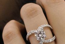 Jewellry love