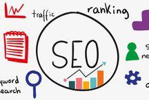 SEO Company India - Digital Marketing Service / Best SEO Company India