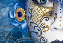 Carnaval, carnaval... / Creatividad carnavalera