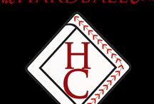 Hardball Club - Wine Club - http://hardballcellars.com/product/the-hardball-club / The Hardball Club is our exclusive members only Wine Club.   - Three 2 bottle shipments a year - Wines ship in February for spring training, June for mid season (All Star break) & October post season.  - Special teammate only offers – Invitations to all private wine club events, and early access to all new wines. - 20% discount with every purchase! - Quarterly Newsletter including recipes, winery news, and all things Hardball.  Must be 21 yrs of age to join