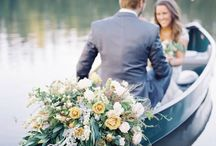 Matrimonio sul lago - Lake Wedding