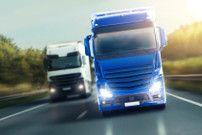 Kurier, Kierowca / EkipaFachowców.PL wykonuje usługi transportowe oraz usługi kurierskie, transport osób, transport mienia, przeprowadzki, to tylko niektóre z usług jakie mamy do zaoferowania Państwu.