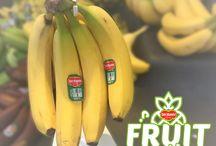Fruit Myths