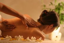 Health & Beauty Options in West Palm Beach
