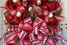 Christmas / Love