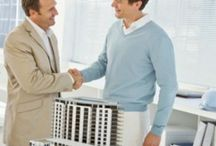 Tips para inmobiliarios