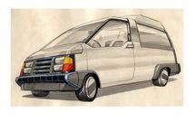 Design AUTO-80