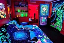 weed room
