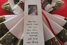 χριστουγενιατικες πετσετες