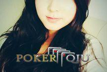 Main Judi Online Poker Dapat Bonus dan Jackpot