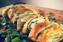 Alimentation - // - Plats
