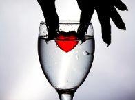 Be Still My Heart / by Bev Justice-Taylor