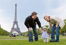 Multi Generational Travel - Private & Exclusive