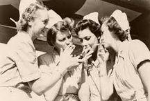 Nurses Fotos