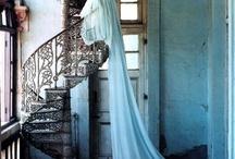 Cool dresses / by Jenna cupcake