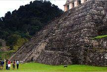 5 maravillas naturales por la que debes de conocer Chiapas