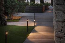 Garden Design_lights