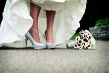 Hår, tårta, blommor, till bröllop