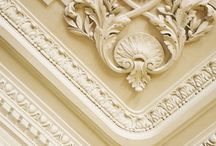 Inspirational  |  Interior Details
