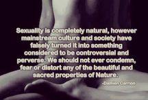 Sensuality Board