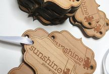 Siskosprint.gr   Laser engraving - cutting