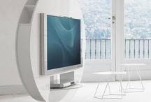 Furniture * Media