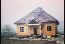 Nasz dom / Nasze miejsce na ziemi